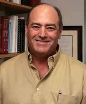 Dan Notterman, MD